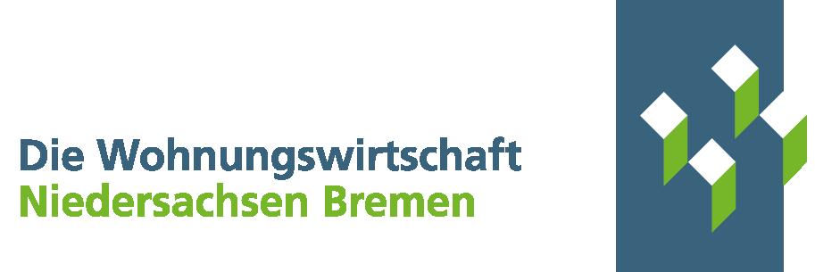 Logo des vdw Niedersachsen Bremen