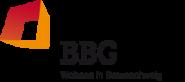 Mitarbeiter*in im Bestandsmanagement – Kundenservice (w/m/d) in Braunschweig