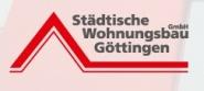 Leitung des Finanz- und Rechnungswesens (m/w/d) in Göttingen