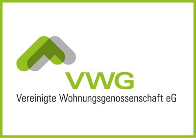 Auszubildende / Auszubildender (M/W/D) zur Immobilienkauffrau / zum Immobilienkaufmann in Braunschweig