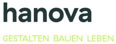 Wir suchen Verstärkung: Senior SQL / Business Intelligence Spezialist (m/w/d)  in Hannover