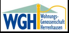 Bürokauffrau/-mann / Immobilienkauffrau/-mann als Assistenz der technischen Abteilung (m/w/d) in Hannover