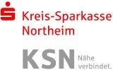 Mitarbeiter*in Immobilienmanagement in Northeim