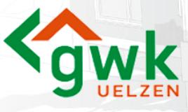 Immobilienkaufmann (m/w/d) in Uelzen
