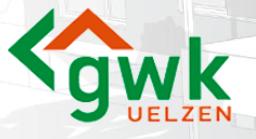 Mitarbeiter für die technische Gebäudebewirtschaftung / Bauingenieur/ Architekt(m/w/d) in Uelzen