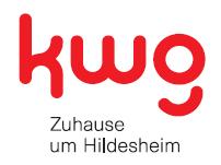 Referent*in für Presse- und Kampagnenarbeit sowie Kommunikation m/w/d (Teilzeit) in Hildesheim