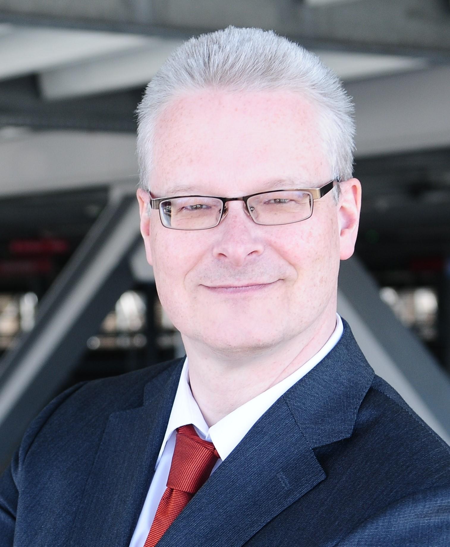 Rechtsanwalt Frank Zillmer